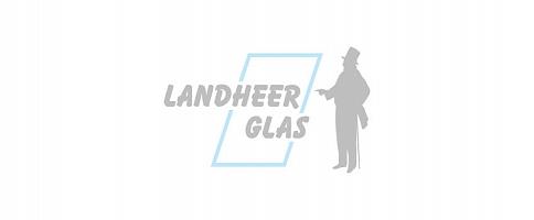 Printen op glas