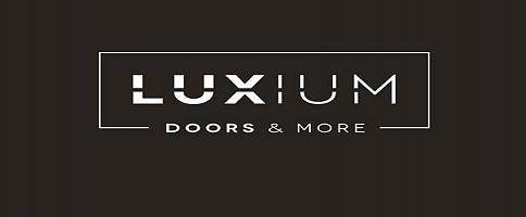 Luxium Doors & More